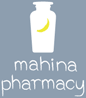 Mahina Pharmacy top page